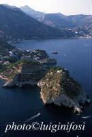 ..capo taormina  - Taormina (6106 clic)
