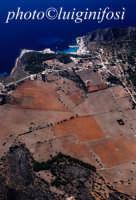 l'isola di levanzo in una veduta aerea  - Levanzo (4388 clic)
