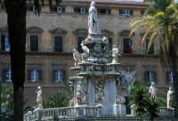 palazzo dei normanni  PALERMO Luigi Nifosì