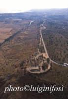 la valle dei templi  - Valle dei templi (3584 clic)