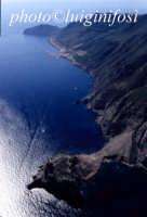 l'isola di marettimo in una veduta aerea  - Marettimo (2769 clic)