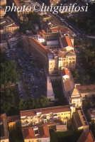 panorama aereo di Palermo  - Palermo (4461 clic)