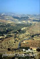 la valle dei templi   - Valle dei templi (3353 clic)