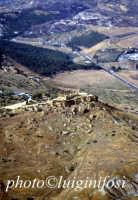 il tempio di giunone   - Valle dei templi (3333 clic)