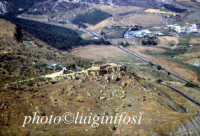 il tempio di giunone   - Valle dei templi (2958 clic)