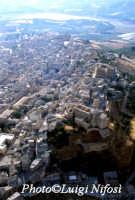 veduta aerea di Naro  - Naro (3828 clic)