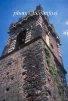 torre dei falconieri  - Paternò (2808 clic)