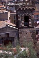torre dei falconieri  - Paternò (3264 clic)