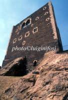 il castello normanno  - Paternò (2819 clic)