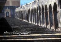 le scale....  - Paternò (3482 clic)