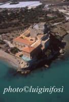 il castello di falconara  - Falconara (5929 clic)