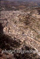 veduta aerea della cava di san bartolomeo  - Scicli (3996 clic)