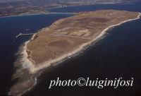 veduta aerea di tapsos o penisola magnisi  - Thapsos (8856 clic)