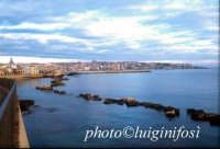 riviera di levante  - Siracusa (4141 clic)