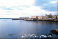 riviera di levante  - Siracusa (3913 clic)