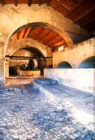 noto frantoio di Castelluccio   - Noto (4301 clic)