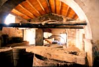 noto frantoio di Castelluccio   - Noto (3762 clic)