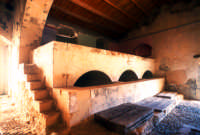 noto frantoio di Castelluccio   - Noto (3718 clic)