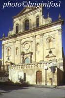 San Antonio  - Buscemi (7310 clic)