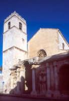 Santa Lucia fuori le mura  - Siracusa (4128 clic)