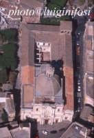 veduta aerea della Chiesa Maria SS. Annunziata   - Paternò (4837 clic)