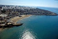 la spiaggia di cava d'aliga   - Cava d'aliga (6470 clic)