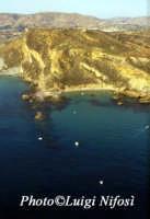costa agrigentina  - Agrigento (6831 clic)