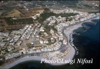 costa agrigentina  - Agrigento (10067 clic)