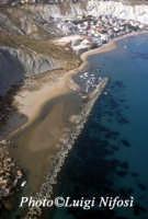 costa agrigentina  - Agrigento (7171 clic)