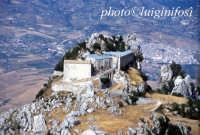 panorama aereo  - Caltabellotta (4746 clic)