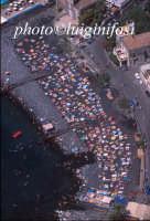 bagnanti sulla spiaggia  - Catania (4896 clic)