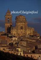 la chiesa di san giovanni battista  - Vizzini (4348 clic)