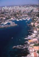 il porto  - Catania (3252 clic)