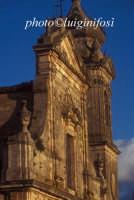 la chiesa di san vito  - Vizzini (3251 clic)