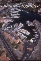 il porto  - Catania (2707 clic)