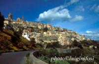 paesaggio  - Vizzini (4874 clic)