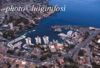 il porto  - Catania (3509 clic)