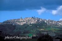 paesaggio  - Vizzini (5622 clic)
