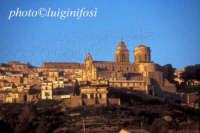 paesaggio   - Vizzini (3814 clic)