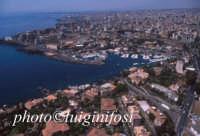 il porto  - Catania (4466 clic)