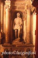 particolare del polittico di San Giorgio   - Ragusa (3133 clic)