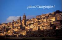 paesaggio   - Vizzini (6501 clic)