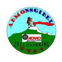 dal 24 al 28 agosto 2011  - Nicolosi (3790 clic)