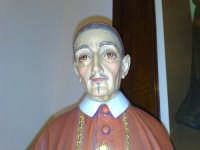 San Giuseppe Maria Tomasi  - Licata (4526 clic)
