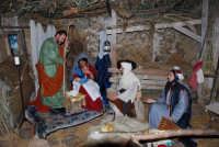 ...Natività 2009  - San michele di ganzaria (6561 clic)