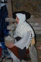 ...un'adoratrice   - San michele di ganzaria (6821 clic)