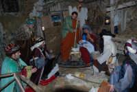 ...l'adorarazione dei magi  - San michele di ganzaria (7285 clic)