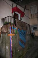 La sagra della Cuccia 2007  - San michele di ganzaria (3143 clic)