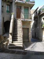 Castel di Lucio (6011 clic)