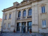 Municipio   - Acquedolci (6210 clic)